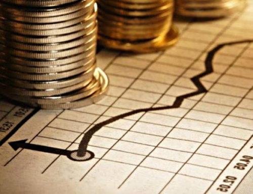 Resum de l'entorn econòmic
