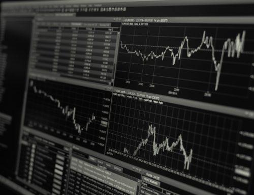 Resum de l'entorn econòmic (II)