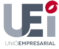 Unió Empresarial Intersectorial Logo