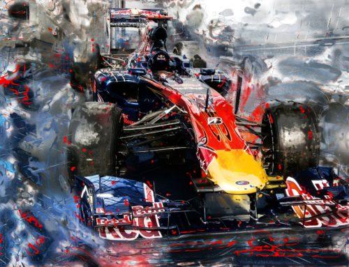 Nueva fecha para el Gran Premio de Fórmula 1 en el Circuit de Barcelona-Catalunya