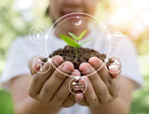 Subvenció d'1,5 milions d'euros per projectes d'economia circular en l'àmbit dels residus
