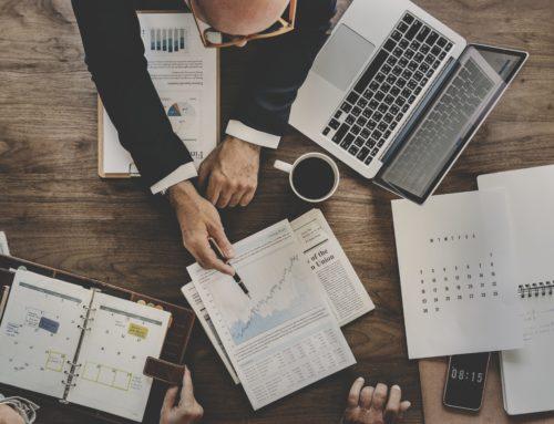 ¿El plan de negocios es un trámite innecesario?