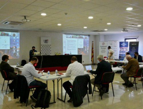 FEM Vallès, una asociación para la promoción del Vallès