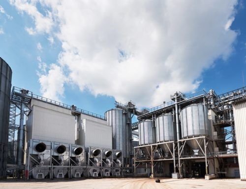 L'alt cost energètic provocarà una pèrdua de competitivitat de les empreses del territori